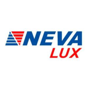 gazovye kolonki NEVA