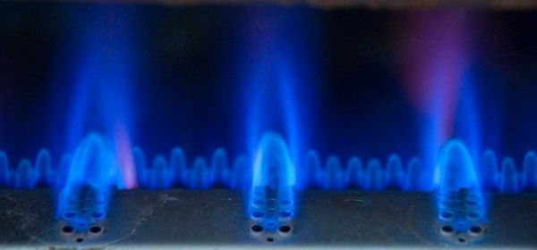 ремонт газовой колонки спб