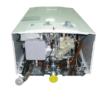 Bosch WR15-2B23
