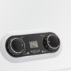 Electrolux GWH 14 Nano Plus 2.0