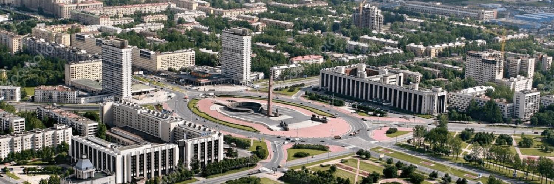 """alt=""""ремонт колонок в московском"""""""