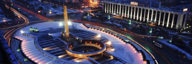 """alt=""""ремонт газовых колонок спб московский"""""""