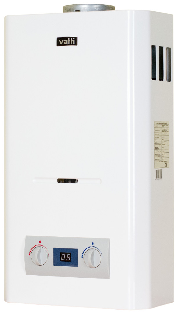 Vatti HR16-NV
